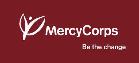 Mercy20Corps20Logo-MERCYCORPS