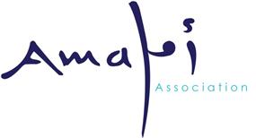 amal-logo1
