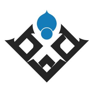 قوة لتطوير المشاريع الإبداعية_logo