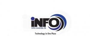info syria_logo